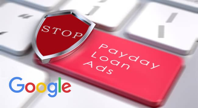 google-to-ban-all-payday-loan-ads-from-july-13-onwards