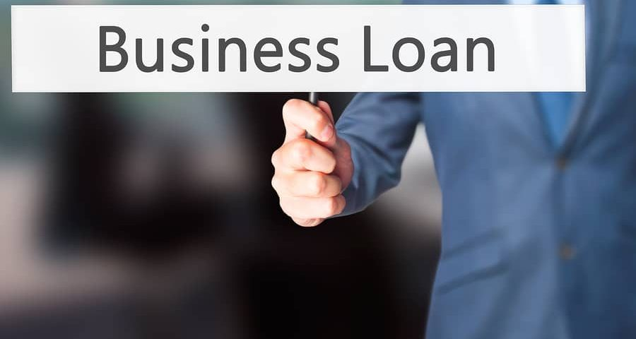 Image result for business loan singapore