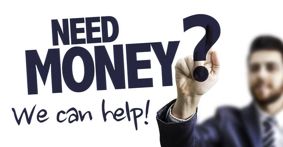 things-to-consider-when-choosing-a-moneylender-in-singapore