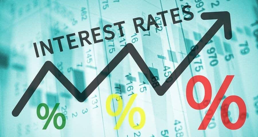 updates-on-interest-rates-of-licensed-money-lenders