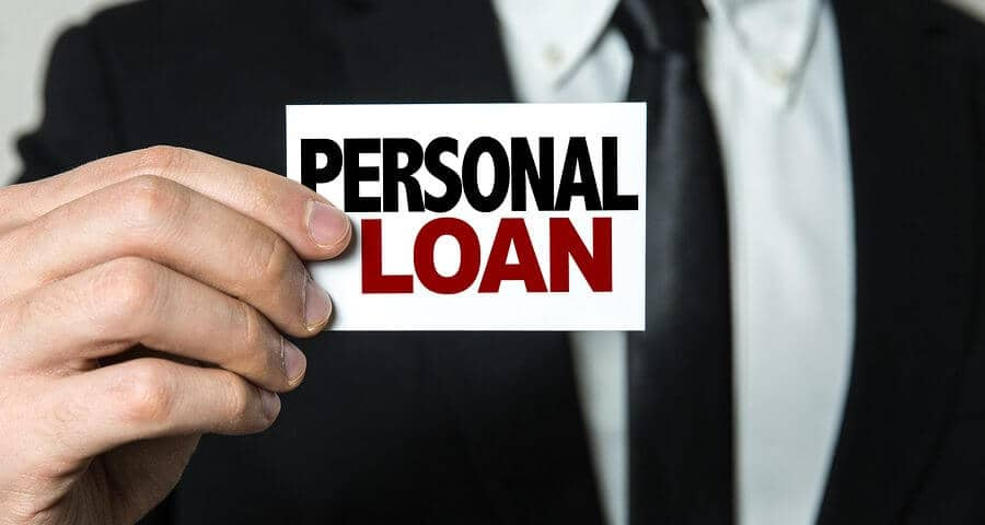 5-common-misconceptions-about-personal-loans