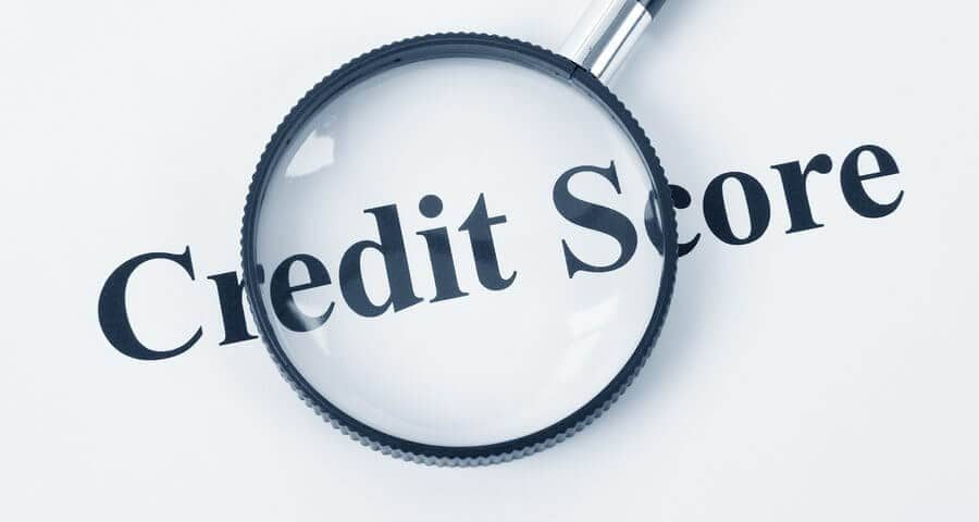 5-myths-about-credit-score-in-singaore-debunked