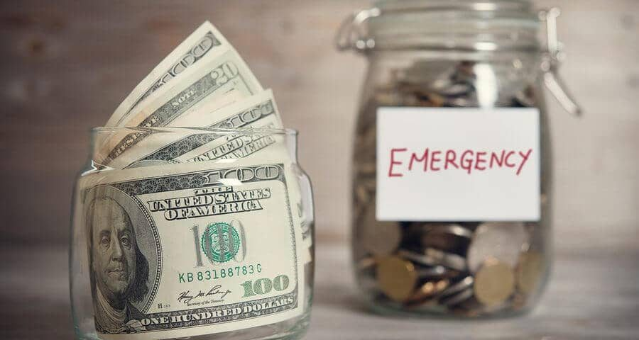 how-to-deal-with-a-financial-emergency
