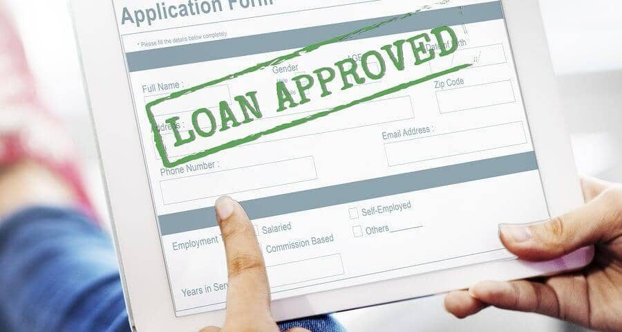 what-you-need-to-do-and-know-after-getting-a-loan-approved