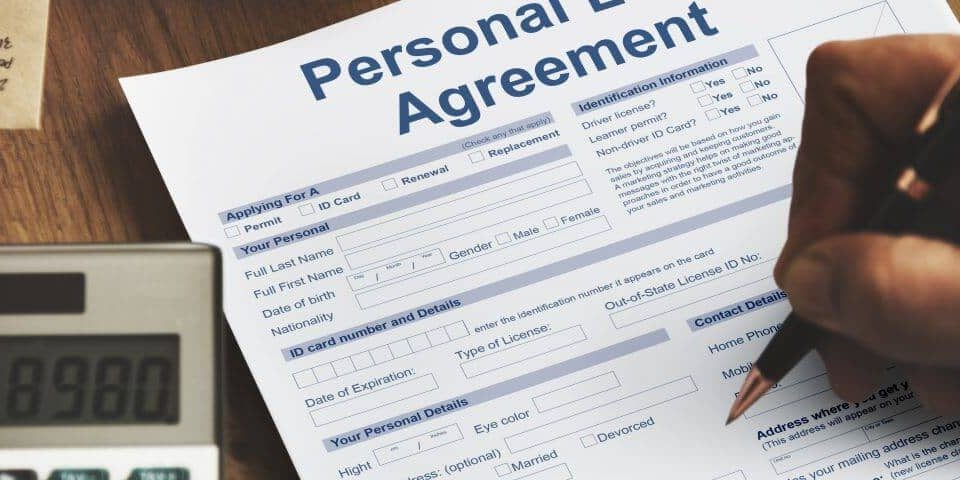 4-tips-on-how-to-use-a-personal-loan