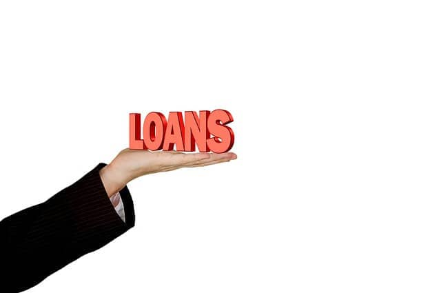 top-5-reasons-to-take-a-payday-loan