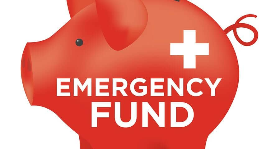 ways-to-build-your-emergency-fund