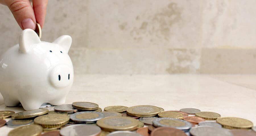 how-to-encourage-your-savings-habit
