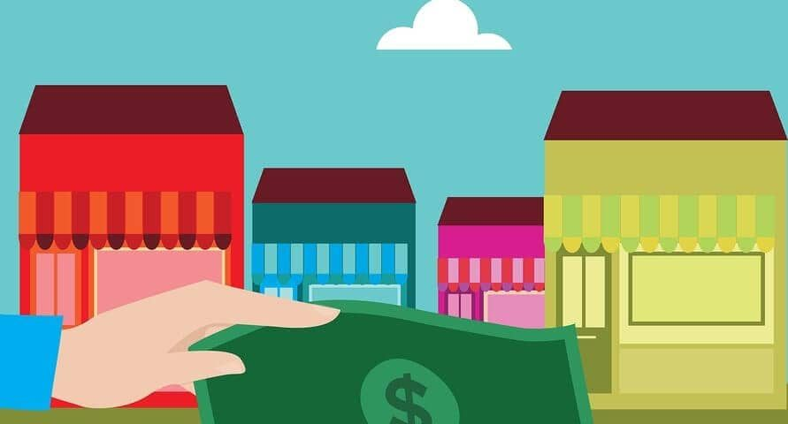 tips-for-using-a-payday-loan