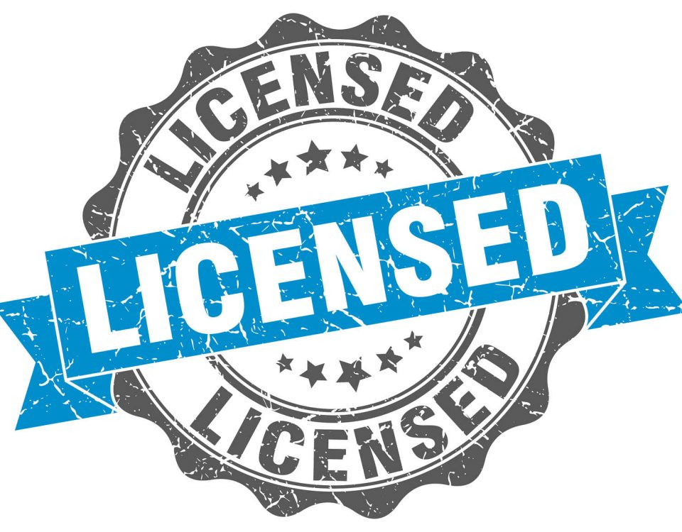how-do-i-know-a-money-lender-is-licensed-or-not