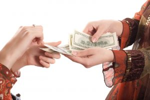 how-much-i-can-borrow-from-a-money-lender