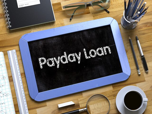 reasons-why-you-need-a-payday-loan
