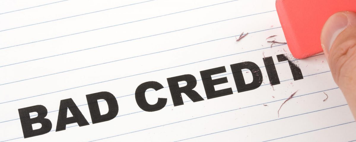 want-to-take-bad-credit-loan