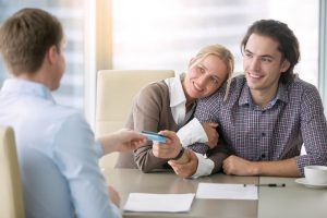 5-reasons-why-loan-from-licensed-money-lender-is-a-better-choice