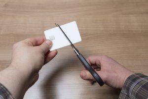 busting-the-credit-card-myth