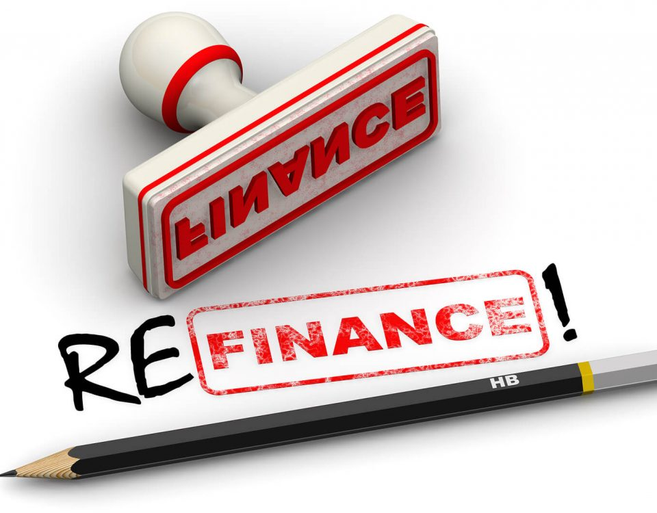 can-i-refinance-my-debt