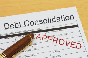 debt-consolidation-one-loan-to-rule-them-all