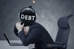 how-to-get-out-of-debt