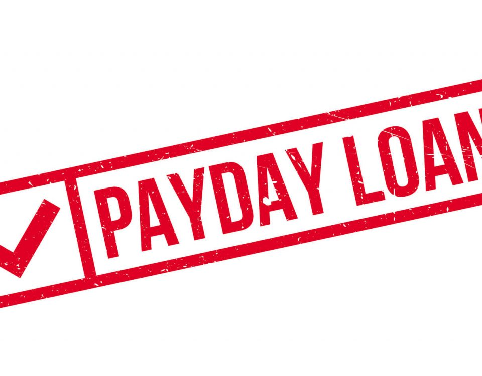 instant-payday-loan-why-are-they-so-popular