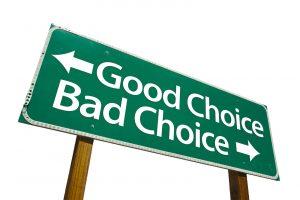 is-borrowing-from-a-money-lender-a-good-idea