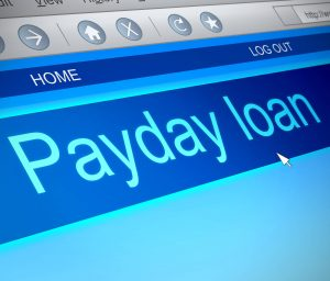 payday-loans-the-benefits-and-risks