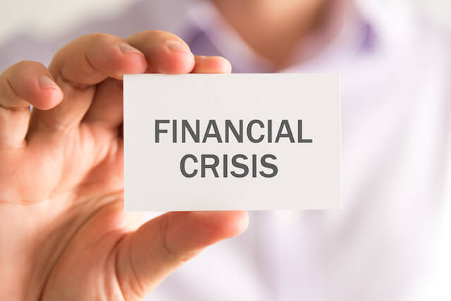 How-Licensed-Money-Lenders-can-Help-You-Out-During-a-Financial-Crisis