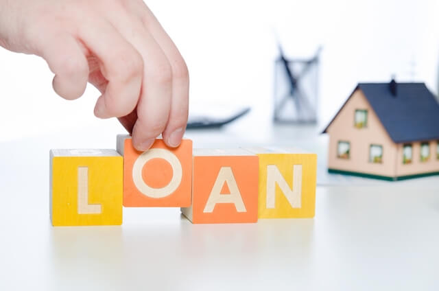 How-to-Have-a-Good-Loan-Experience