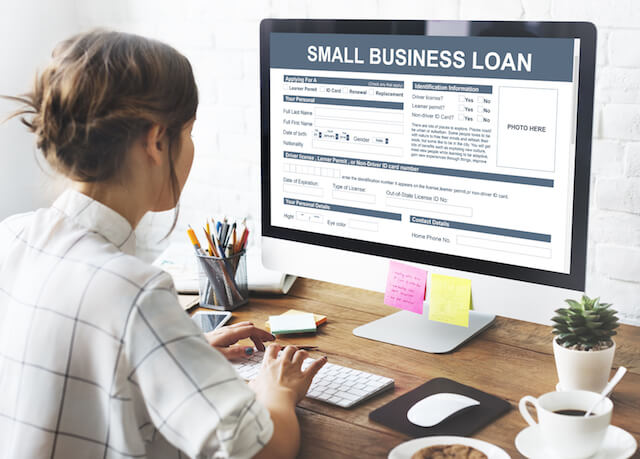 Steps-To-Follow-To-Get-pproved-By-Lenders-For-Business-Loans