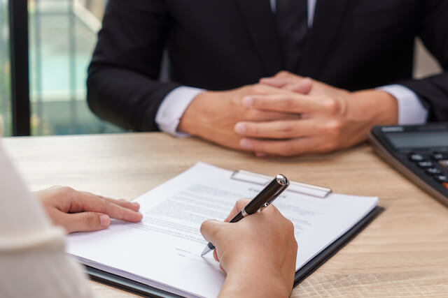Top-Tips-To-Borrowing-From-A-Legal-Moneylender