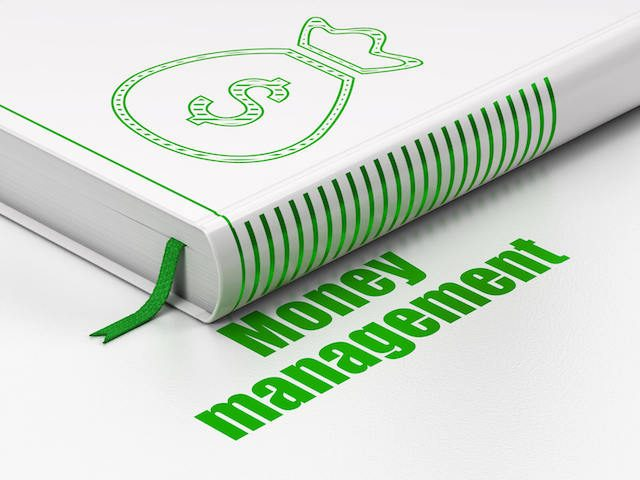 ways-to-manage-your-money-and-personal-finances
