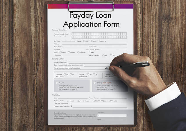 4-Tips-to-Make-Your-Payday-Loan-Go-Smoothly