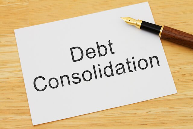 Debt-Consolidation-Loan-to-Pay-off-Debt-and-Save-M