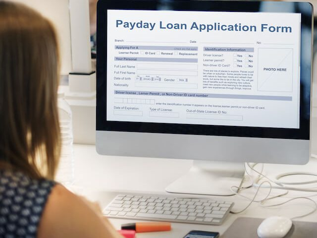 Payday-Loans-Will-Help-You-through-Short-Term-Financial-Crisis
