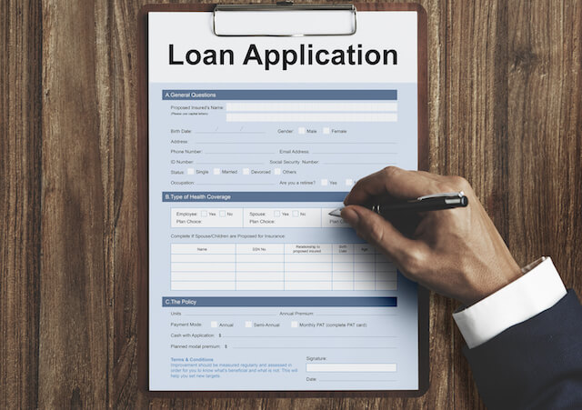 The-Downside-of-Loans-and-How-to-Resolve-Them
